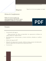 Jesus Falla Cardenas - Oficina de Cumplimiento Casinos.pdf