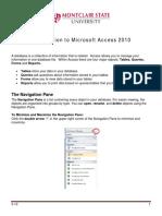 Access-Intro-2010-5-13