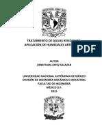 Tesis Jonathan Lopez Salazar HUMEDALES.pdf