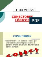 conectores logicos-10