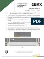 Lineamientos para baliz ecoParq 20140318.pdf