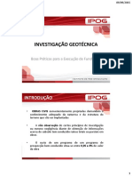 2 - Investigacao Geotecnica 2015 v5