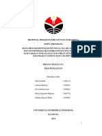 contoh_pkm-p_2014.pdf
