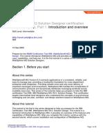 237868319-IBM-MQ-Tutorial.pdf
