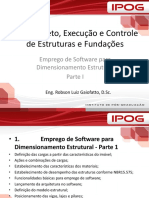 Slides IPOG Emprego de Software 01