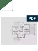 Plano House New PA Euro 2