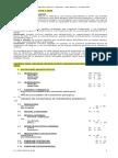 63769692-26-NUEVA-TABLA-CASTEX-Y-DANO-PSIQUICO-y-OTROS.doc