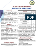 Informativo_Instrumentacion_Industrial-actualizado[1].ppt