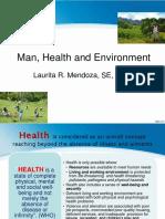 Man Health & Environment 011416