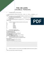1 Document