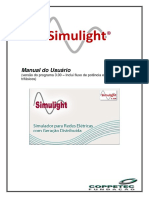 Manual_v3.pdf