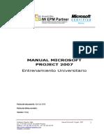 manual_project_professional_2007.pdf