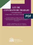 57039350-LEY-DE-CONTRATO-DE-TRABAJO-ARGENTINA-COMENTADA-Miguel-Angel-Sardegna.pdf