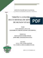 DISEÑO-Y-CONSTRUCCION-DE-UN-SISTEMA-DE-MONITOREO-DE-SIGNOS-VITALES.pdf