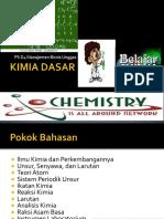 1 Perkembangan Ilmu Kimia MBU