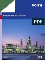 VTBS-P-01-019_en_201008_Produktuebersicht_Bildschirm.pdf
