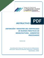 IE-D.2.1-ALI-04_Obtención_y_Registro_del_Certificado_BPM