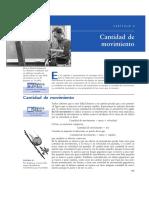 CantidadMovimiento.pdf