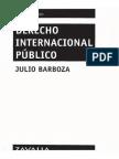 238142442-Barboza-Julio-Derecho-Internacional-Publico.pdf