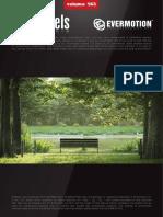 archmodels_vol_163 copaci.pdf