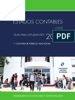 estadoscontables.pdf