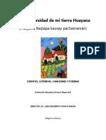 Cuentos-leyendas-harawis-labiodiversidad-de-mi-tierra.docx