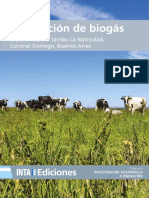 Contenido BiogasInta Ipaf Pampeana