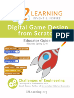 DGD Scratch Teacher Guide Abrdgd