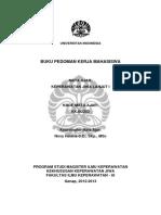 bpkm kepwajut i - s2 genap  2013.pdf