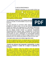 CHARLA N mitos.pdf
