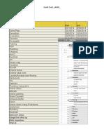 Construction-timeline-template_0 (2).xlsx