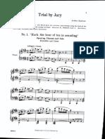 Trial by Jury.pdf