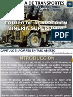 Cap. 3 carguio y acarreo.pdf