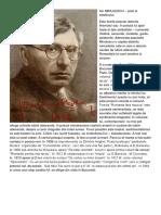 I.minulescu