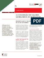 A_conversao_de_valores_mobiliarios_ao_portador.pdf