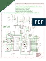 Arduino-UNO-Rev3e-SCH.pdf