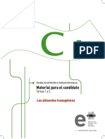 2010-2741_Folleto_C1_Alimentos_transgenicos.pdf