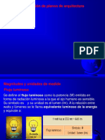 IE042.pdf
