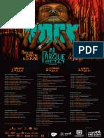 Programacion_digital_Rock_al_Parque_2017.pdf