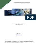 igualdad procesal (1).pdf