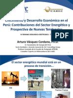 Presentación Crecimiento Desarrollo Energia Tacna AVC