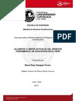 Vasquez_torres_elena_alcances_limites Del Derecho a La Asociacion