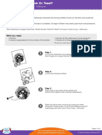 crafts-halloween-kktot-wheel.pdf