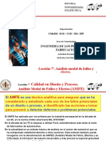 7 Ejemplosdeamfe 120101113111 Phpapp01