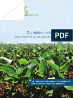 Livro IDB Food Security Combined Portuguese FINAL