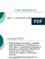 Laboratorio en.epoc