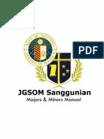 171825514-JGSOM-Sanggu-Majors-Minors-Manual.pdf