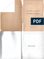 312158514-Marianne-em-Preto-e-Branco-SANTOS.pdf