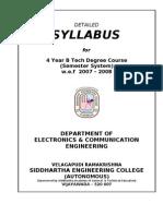 Ece 200708 Autonomous Syl Lab Us