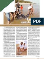 Nota El Telégrafo 06-07-16 qui